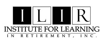 Institute for Learning in Retirement